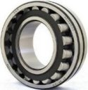 Bearings Ltd