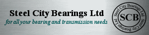 Surplus Bearings